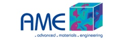 Advanced Materials Engineering (AME)